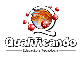 Logo Qualificando